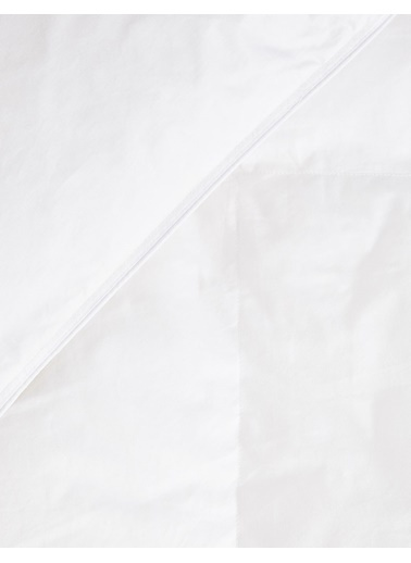Marks & Spencer Kaz Tüyü 10.5 Tog Yorgan Beyaz